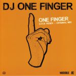 One Finger (Orb Remix Aka CJ Bolland + Steel)
