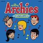 The Definitive Archies: Greatest Hits & More!