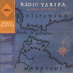 Rumba Argelina (reissue)