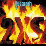 2XS (reissue)
