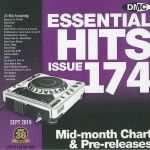 DMC Essential Hits 174 (Strictly DJ Only)