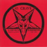 A Devil's Possessions: Demo's & Live 1980-1983