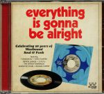 Everything Is Gonna Be Alright: Celebrating 50 Years Of Westbound Soul & Funk