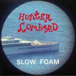 Slow Foam