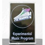 Experimental Music Program 02/95