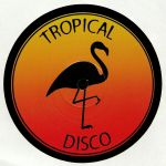 Tropical Disco Records Vol 13