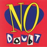 No Doubt (25th Anniversary Edition)
