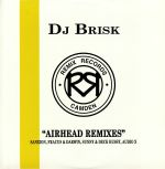 Airhead Remixes