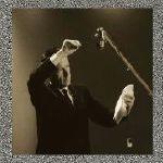 John Cage Shock Vol 1