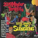 2019 Master Terahits: Still Addict Of Sleng Teng