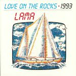 Love On The Rocks (remastered) (reissue)