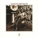 Women's Love Rights (reissue)