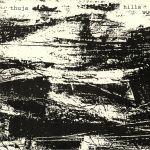 Hills (reissue)