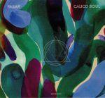 Calico Soul