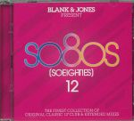 So80s: So Eighties Vol 12