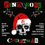 Punk Rock Christmas 2