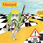 Mustard (Expanded Edition) (remastered)