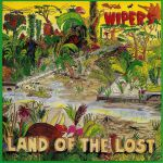 Land Of The Lost (reissue)