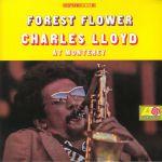 Forest Flower: Live At Monterey