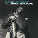 Soul Station (Deluxe)