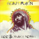 Heavy Rain (Deluxe Edition)