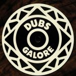 Dubs Galore (remixes)