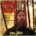 Eden's Island: The Music Of An Enchanted Isle