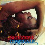 Seduzione Coniugale (Soundtrack)