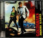 Goldsnake Anonima Killers (Soundtrack)