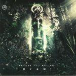 Totem EP (B-STOCK)