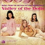Valley Of The Dolls (Soundtrack)