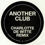 Another Club (remix)