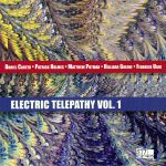 Electric Telepathy Vol 1