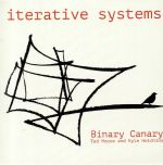 Iterative Systems