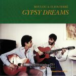 Gypsy Dreams (reissue)