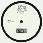 CL 002