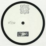 CL 003
