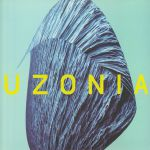 Uzonia