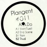 Plangent #011