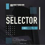 Top Tracks Selector Vol 1