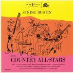 String Dustin' (reissue)