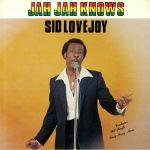 Jah Jah Knows (warehouse find)