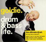 Drum & Bass Life