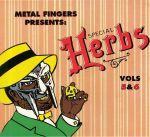Special Herbs Vols 5 & 6