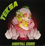 Mental Core