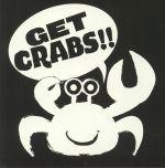 Get Crabs