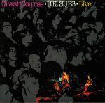 Crash Course: Live (Collector's Edition)