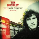 Live At The Electric Theatre Co Chicago 1968