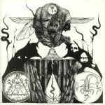 Typhomanteia: Sacred Triarchy Of Spiritual Putrefaction