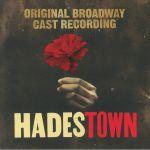 Hadestown (Soundtrack)